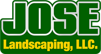 Jose Landscaping LLC